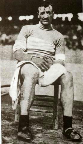 1234883933LuigiGanna-Milaan-1909