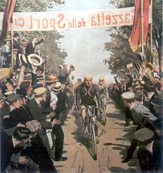 1909-arrivo-di-tappa