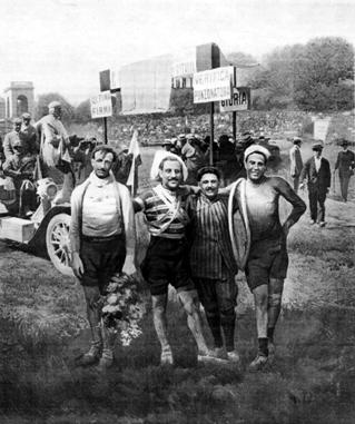 1909-il-vincitore-e-il-vinc