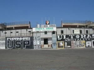 800px-Stadio_Giraud_ingresso