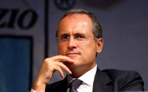 lotito-report-gabanelli1
