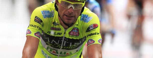 giro-d-italia-2013-doping-di-luca-positivo